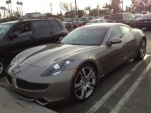 Will Fisker Ask For Rest Of Its Stalled DoE Low-Interest Loan?