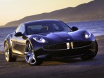 Fisker Puts U.S. Workforce On Temporary Leave To Save Cash
