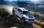 F-150 Raptor Gets Upgrades, BMW 5-Series Hybrid, Tesla: Car News Headlines