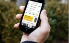 MyFord Mobile App 'A Key Component' In Focus Electric Ownership