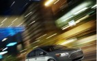 BREAKING: 2012 Ford Focus Electric, Order From $39,995