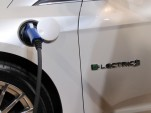 Everything You Need To Know About Electric Cars (With Asterisks)