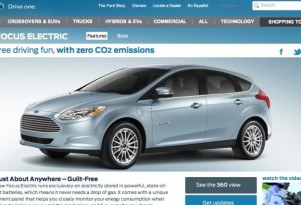 Should Electric Cars Mimic the Gasoline Driving Experience?