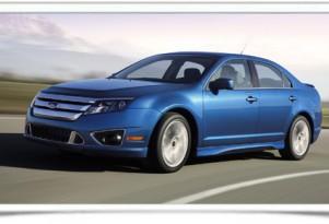 Do Hybrids Save Money? FuelEconomy.gov Site Helps You Decide