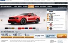 Ford Introduces Online Price Configurator For 2012 Boss Mustang