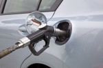 Natural-Gas Vehicles: Honda, Chevy Are 'Neglected Stepchild' Among Green Cars