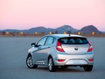 2012 Hyundai Accent (Canadian spec)