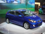 2012 Hyundai Accent