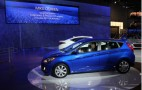 With An Accent On Fuel Economy, Hyundai Updates The Subcompact