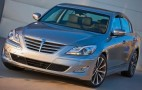 75K Dollar Luxury for a Third Less? Hyundai Genesis Can Deliver