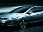 2012 Hyundai i30 (Elantra Touring)