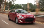 Hyundai And Kia Detail MPG Reimbursement Plans