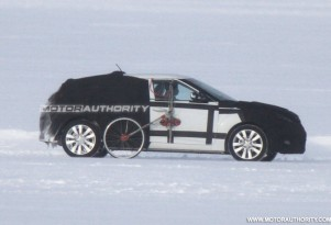 Hyundai To Debut New Entry-Level Coupe In Paris