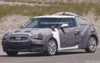2012 Hyundai Veloster Delayed Yet Again