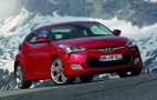 2012 Hyundai Veloster Mega-Gallery