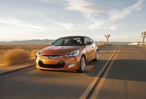Christopher Chapman To Head Design For Hyundai America