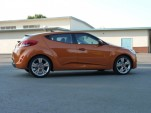 BMW Recalls, 2012 Hyundai Veloster, C7 Corvette: Car News Headlines