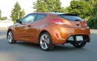 2012 Hyundai Veloster