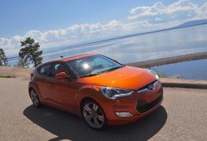 Hyundai And Kia MPG Mistakes 'Betrayed' Buyers, Honda Exec Says