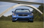 2013 Scion FR-S, 2013 Dodge Viper, 2012 Infiniti G37: Today's Car News