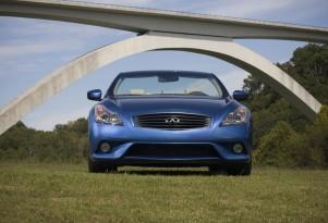 2013 Scion FR-S, 2013 Dodge Viper, 2012 Infiniti G37: Today's Car News