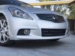2012 Infiniti G37 Sedan