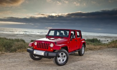 2012 jeep wrangler safety review and crash test ratings the car. Cars Review. Best American Auto & Cars Review