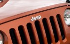 2012 Jeep Rubicon: Game-Changing Improvements Made to The Drivetrain
