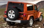 2012 Jeep Rubicon: The Full Report