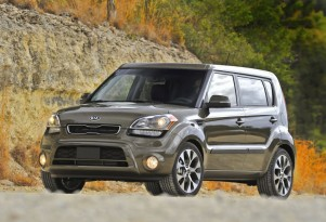 Hyundai And Kia Fined $300M For Overstating MPG