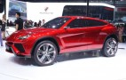 Lamborghini Urus Still Awaiting Green Light, Even As Demand May Be Evaporating: Report