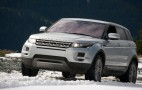 Hyundai Elantra And Range Rover Evoque Voted 2012 North American Car And Truck Of The Year