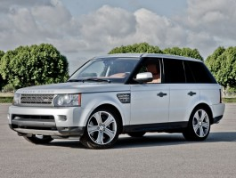 difference between 2011 and 2012 range rover sport sanjayacars com