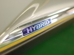 Hybrid Cars: Six Important Things Everyone Should Know (But May Not)
