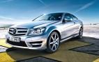 2012 Mercedes-Benz C-Class: Better Tech, Higher MPG, More Desirable?