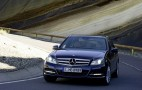 2012 Mercedes-Benz C-Class Refresh Creates Envy Among Current Owners