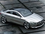 Mercedes-Benz, Honda Are 2012 Brands Of The Year