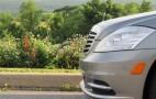 2012 Mercedes-Benz S 350 BlueTEC: One Week In 32-MPG Diesel Luxury Sedan