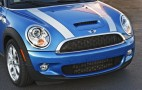 MINI Mulls More Models Including Sports Car And Sedan: Report