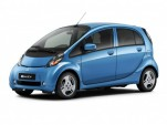 2012 Mitsubishi i To Go On Sale Across Europe
