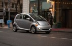 What Makes A Town Electric Car Friendly? We Find Out