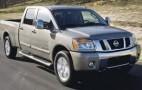 2012 Nissan Frontier, Pathfinder, Xterra: Recall Alert