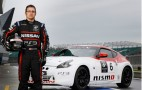 2012 Nissan GT Academy North America Winner To Race Dubai 24 Hours In January