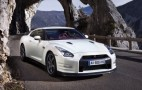 2013 Nissan GT-R Getting Power Boost: Report