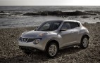 2011-2012 Nissan Juke, Infiniti M, QX Recalled For Potential Fuel Leak