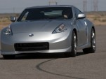 2012 Nissan Nismo 370Z