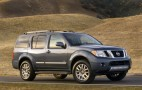 2011-2012 Nissan And Infiniti: Recall-Alert