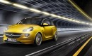 2013 Opel Adam
