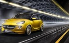 Opel Gives Update On Restructuring Plans