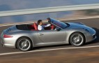 Best Car To Buy, 2012 Porsche 911 Cabriolet, FT-86 Teased Again: Car News Headlines